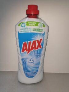 "Ajax 1.25 L ""FRIS """