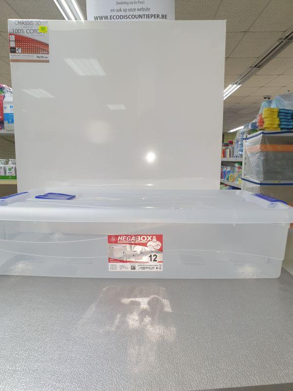 HEGA BOX 42,5L (nr 12)
