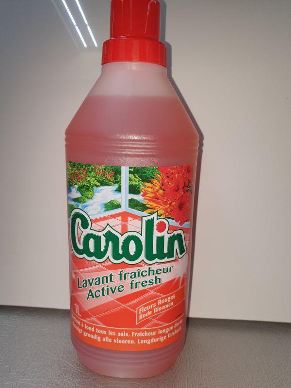 CAROLIN 1 L ACTIVE FRESH