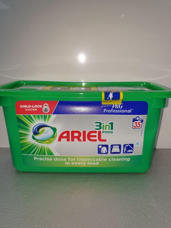 Ariel 945g=35d